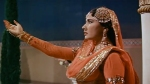 Watch Bollywood Classic Movie Pakeezah, free outdoor screening in the Aga Khan Park