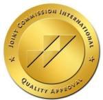 Aga Khan Hospital Tanzania, first in the country to receive prestigious JCI accreditation