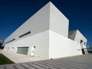 Rosemary Ganley: Museum shares Islamic art, culture and history