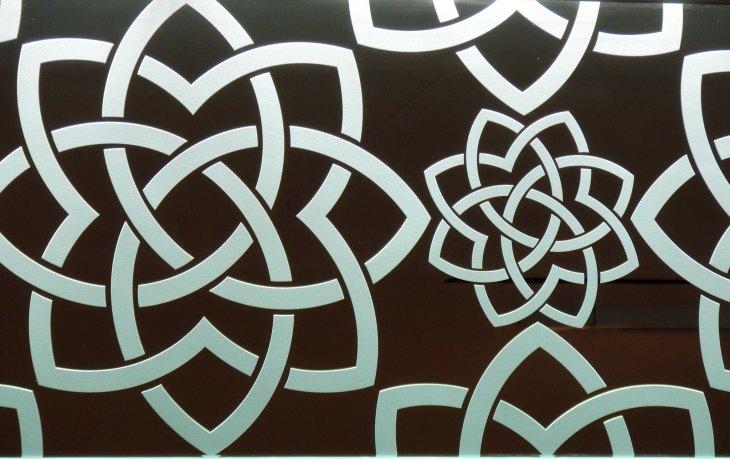 Stella Tang: Ismaili Centre and Aga Khan Museum, Toronto