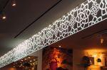 Nick Stanley's Flickr Gallery: The Aga Khan Museum Toronto