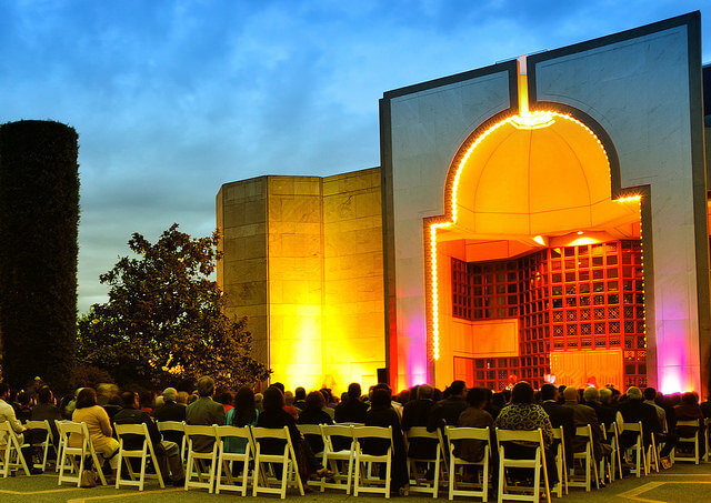 Indian Summer Festival - Songs of the Desert Sufis at Ismaili Centre Burnaby