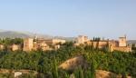 Álvaro Siza Brings the Alhambra to Toronto | Azure Magazine