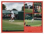 Canadian Adil Shamasdin - 2016 Wimbledon Quarterfinals