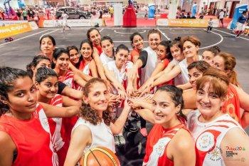 Jubilee Games conclude in Dubai | GulfNews.com