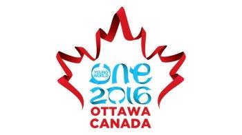 Support & Sponsor Abdul Ghafar Nazari to represent Afghanistan at One Young World Summit 2016 in Ottawa, Canada