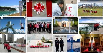 Fanous - Canada
