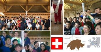 Fanous - Switzerland