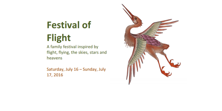 Festival of Flight and Star Party at the Ontario Science Centre, Aga Khan Museum, Park, Ismaili Centre