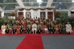 Mawlana Hazar Imam's Diamond Jubilee to be celebrated in 2017-18 | The Ismaili