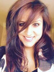 Zainub (Jenna) Bata: Mediation, Meditation and Medication
