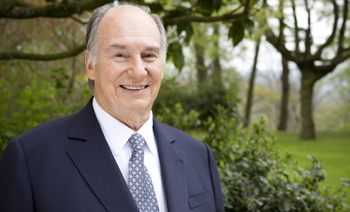 Tanzania: Govt Praises Aga Khan On Investments - Commemorates 59th Anniversary of the Ascension to the Ismaili Imamat