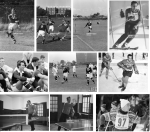 Road to Jubilee Games - Aga Khan and Sports Diplomacy