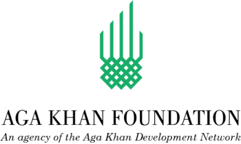 Chicago Moves to Build a Better Future at Aga Khan Foundation Walk-Run