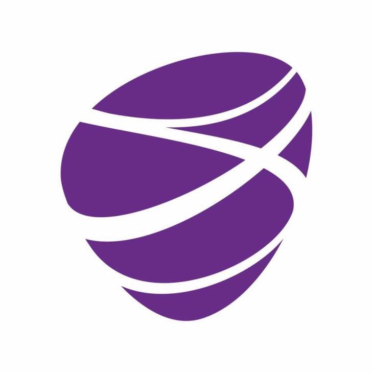 AKFED buys Tcell Tajikistan from Telia