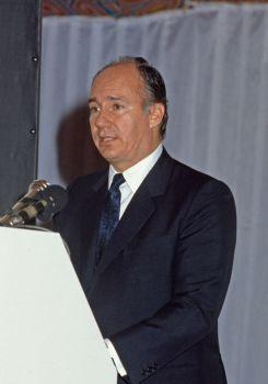 aga khan iv award for architecture 1986