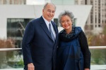 Mawlana Hazar Imam to receive Adrienne Clarkson Prize for Global Citizenship