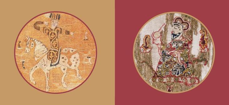 Fatimids and Umayyads | The Institute of Ismaili Studies
