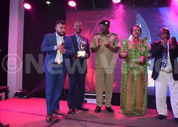 AKFED's Diamond Trust Bank recognized as best innovative bank