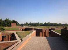 Friendship Centre, Gaibandha, Bangladesh