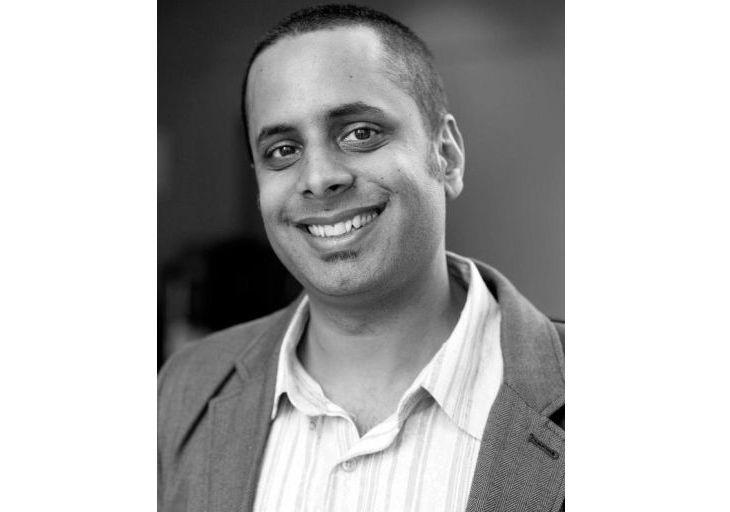 Karim Kanji appointed Director Social Media Strategy, iNvolved Media's Active International Toronto office
