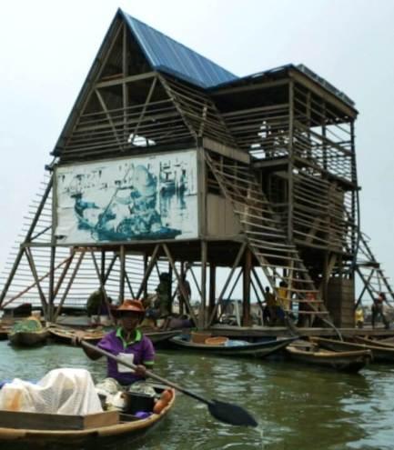 makoko_022