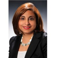 CEO Naseem Somani presents on 'Leadership in Business' at University of Toronto