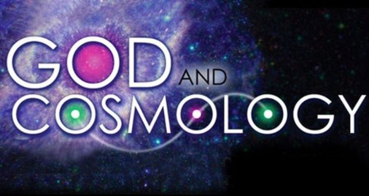 Sujjawal Ahmad: Ismaili Cosmology - An Introduction
