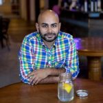Adil Dhalla appointed Executive Director, Centre for Social Innovation (CSI) Toronto