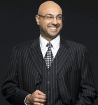 Ali Velshi to join MSNBC lineup starting immediately