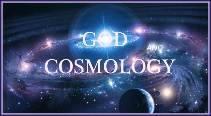 beautiful-images-of-the-universe-astrophyiscs-and-cosmology-31264132-1280-6881