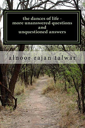 New Poetry Collection by Alnoor Rajan Talwar, launched on World Peace Day