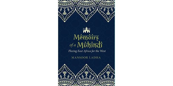 https://www.amazon.com/Memoirs-Muhindi-Fleeing-Africa-Collection/dp/0889774749