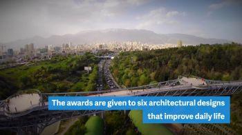 Women won the biggest cash prize in architecture for designing remarkable Muslim spaces | Quartz