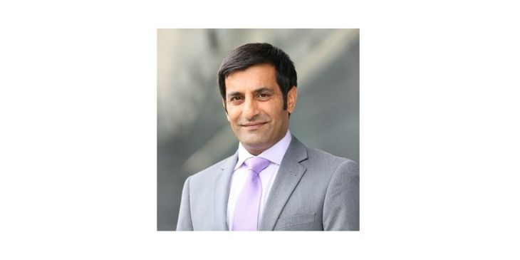 Interview with Rahman Jamal: Global Technology & Marketing Director of National Instruments