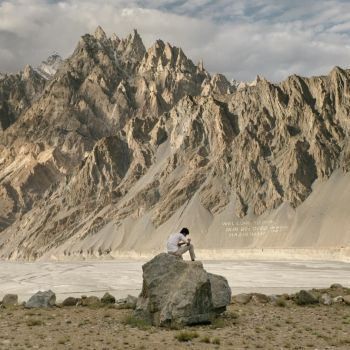 Gojal, Hunza: This Remote Pakistani Village Is Nothing Like You'd Expect | National Geographic