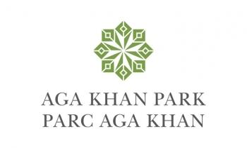 Aga Khan Park
