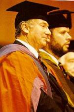 ismailinet-hhak-lld-university-of-wales-centenary