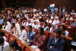 Aga Khan University Examination Board celebrates achievements of High Achievers 2016