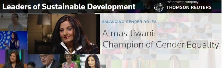 thomson-reuters-sustainability-interviews-almas-jiwani-champion-of-gender-equality