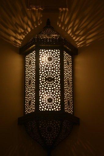 Dubai Jamatkhana - Photographs Aziz Ali Khan