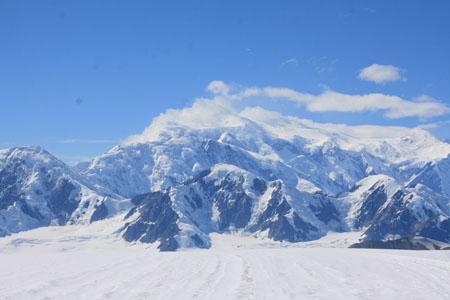 Mansoor Ladha: Canada's northern wilderness | Lethbridge Sun Times