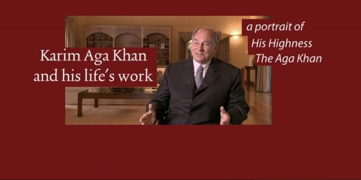 aga-khan-a-lifes-work-mp