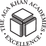 The Aga Khan Academies