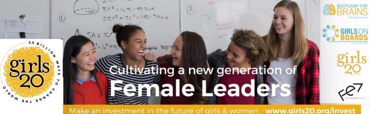 girls20-female-leaders