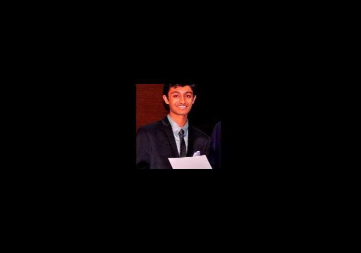 Imtiyaz Hariyani: Leading the way to a brighter future