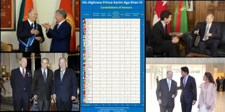 justin-trudeau-aga-khan-a-dear-friend-and-a-mentor