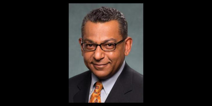 Noordin Nanji, former Chair of Aga Khan International Conciliation and Arbitration Board, honoured with Queen's Counsel designation