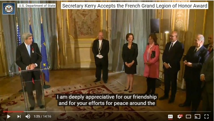 us-sos-thanks-hh-for-peace-while-accepting-french-legion-yt