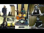 iBand Salgirah 2016 Instrumental Geet - Worldwide Collaboration of Ismaili Artists